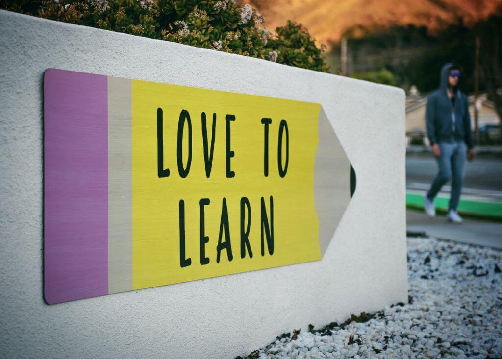 De enige sollicitatievraag die nog ertoe doet, volgens Dr. John Sullivan: 'Hoe ga jij leren?'