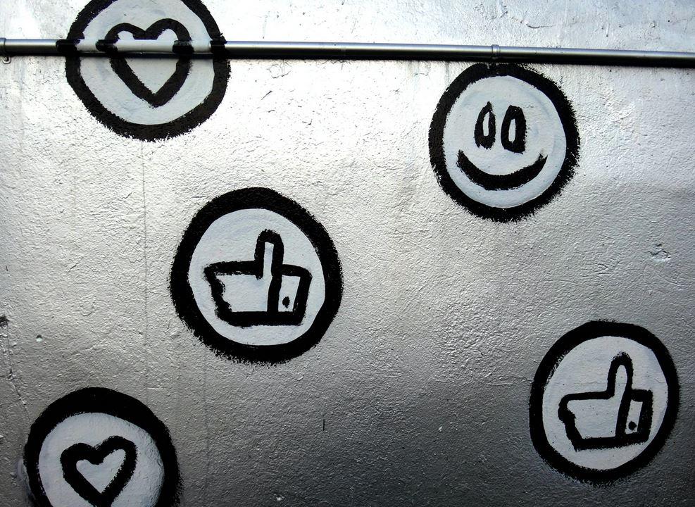 5 onderwerpen om over te posten op sociale media (en nee, dat zijn niet je vacatures)
