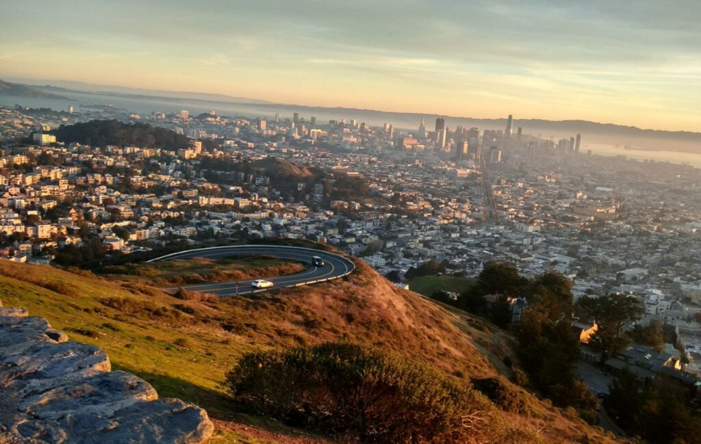 Dit zijn de start-ups uit Silicon Valley die recruitment willen disrupten