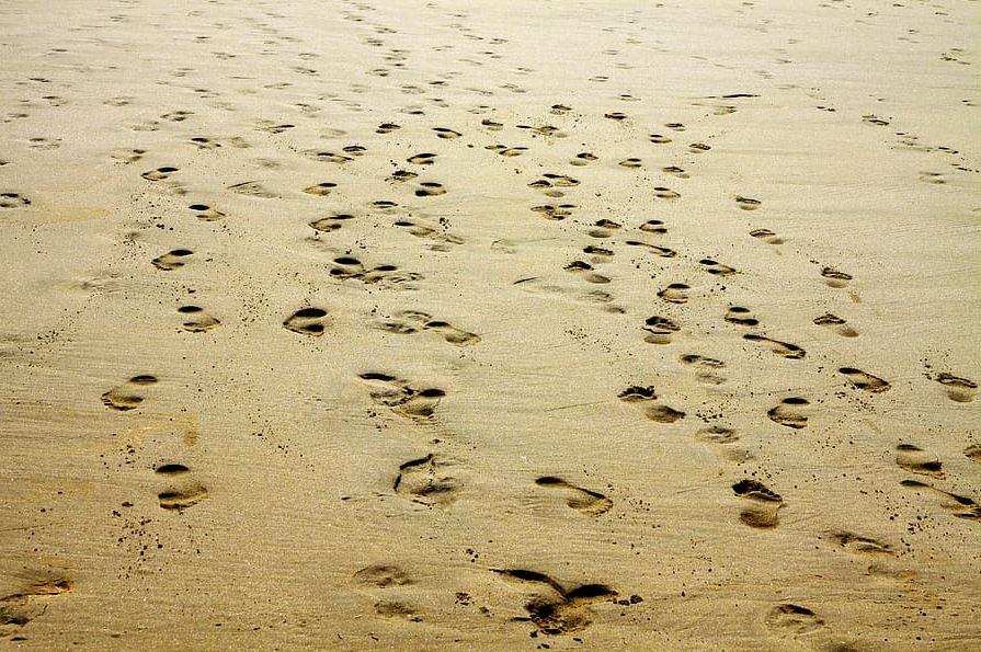 Track & trace, nu ook in je recruitmentproces beschikbaar