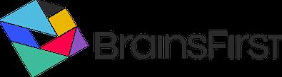 BrainsFirst