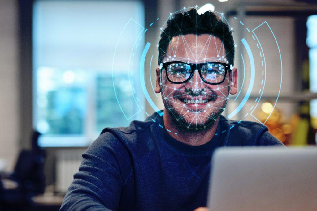 A.I. in recruitment steeds meer onder vuur: tijd voor meer transparantie?