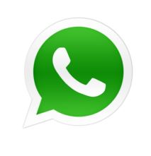 whatsapp in werving en selectie