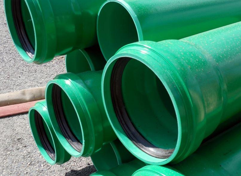 Voor op het verlanglijstje van 2021: 'candidate pipeline'-technologie
