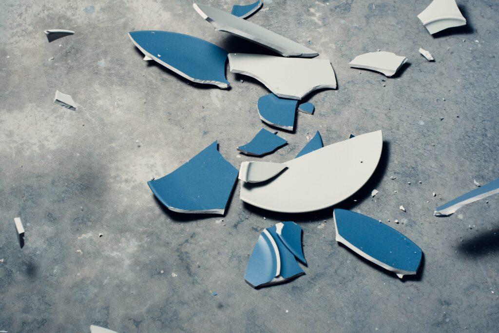 5 recruiters die faalden in hun berichten (en hoe jij dit kunt voorkomen)