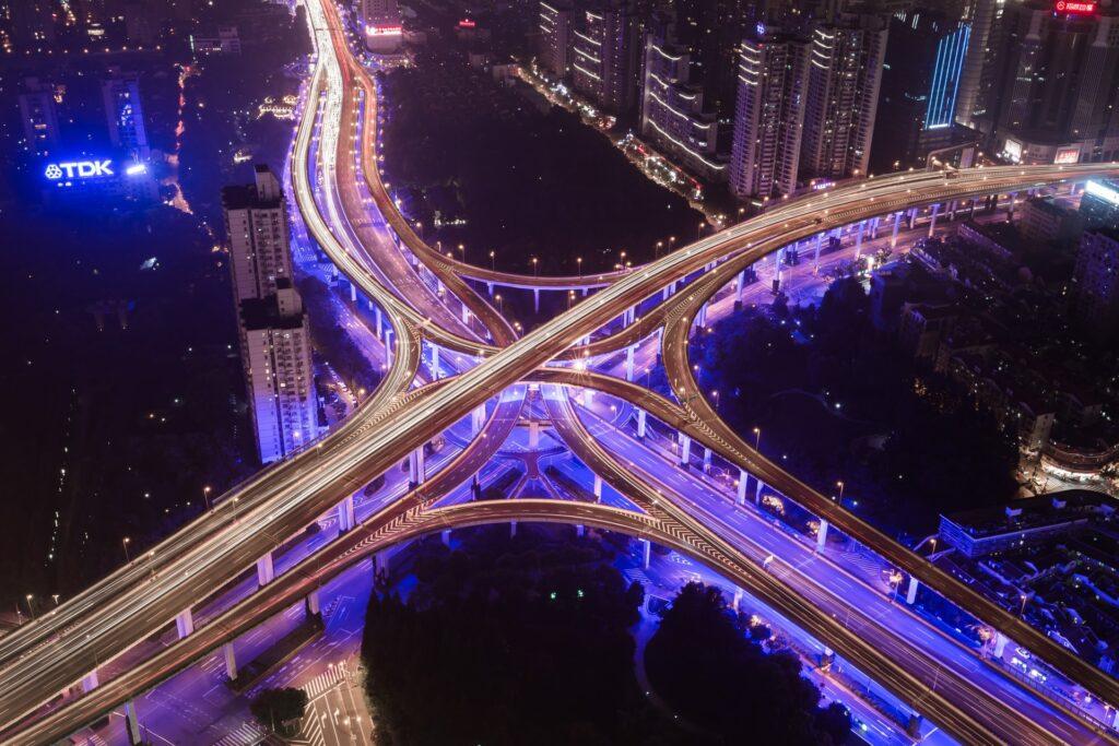 Hoe een marktplaats voor interne mobiliteit nu waarde oplevert (volgens Josh Bersin)
