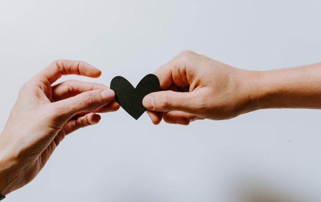 4 tips om te werven met meer empathie
