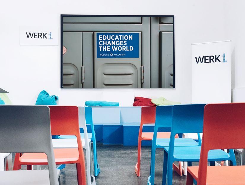 Ester Leibbrand (Noloc): 'Bedrijven zijn (nog) niet genoeg bezig met loopbaanontwikkeling'