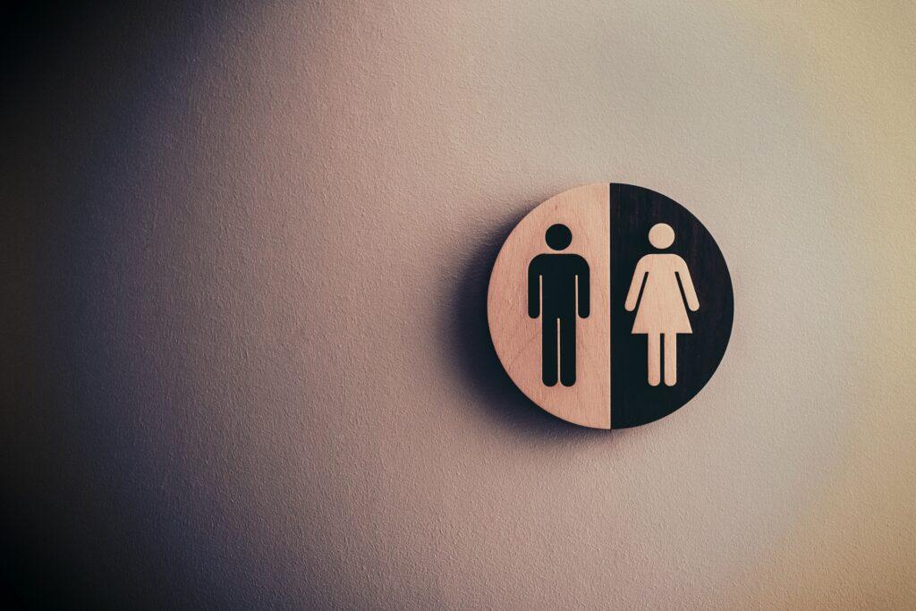 In de strijd om meer genderdiversiteit: waar blijft de rol van de mannen?