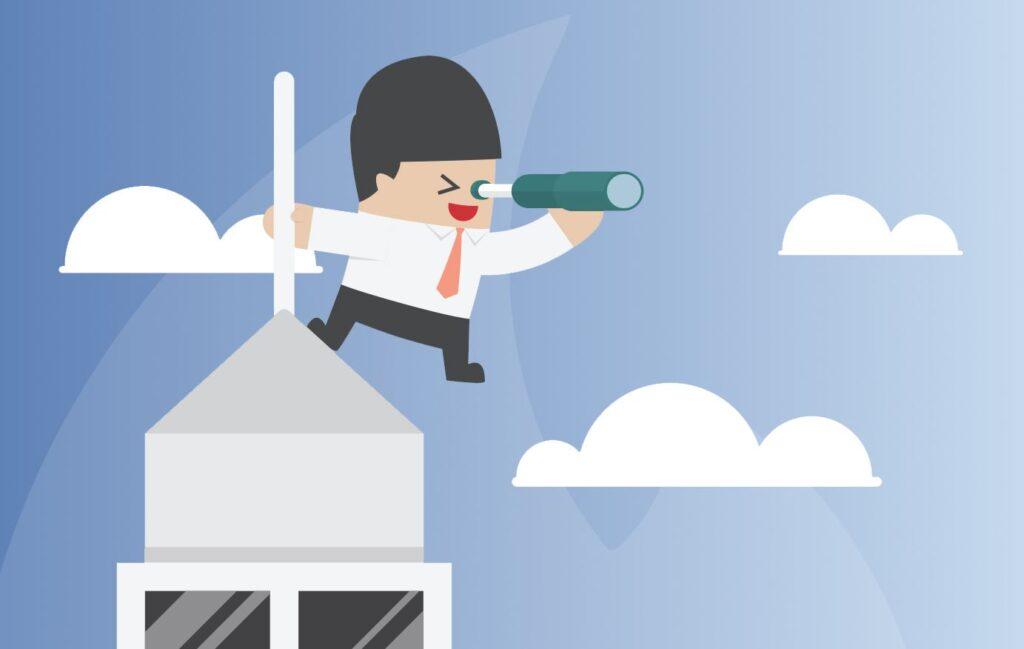 7 trends in recruitment marketing voor 2021