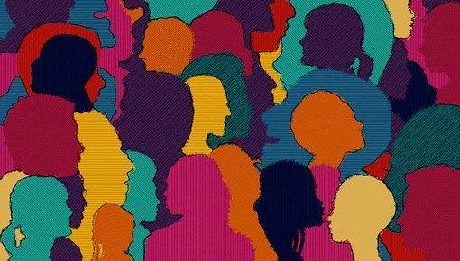 Zo hoeven referrals niet te botsen met meer diversiteit