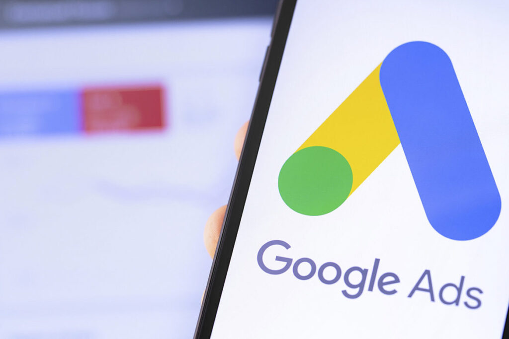 3 dingen die jou onnodig geld kosten met Google Ads - en hoe je dit voorkomt
