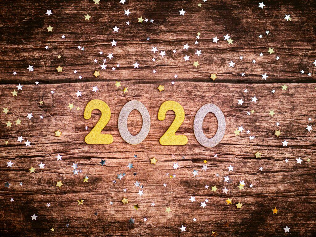 Wat recruiters allemaal kunnen meenemen uit 2020