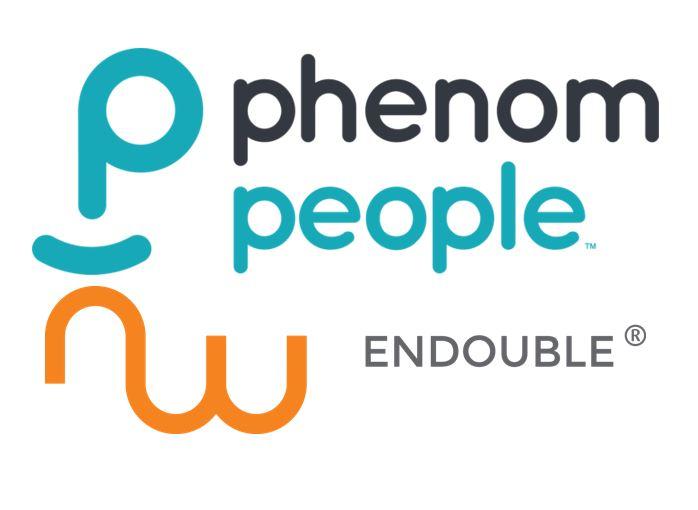 Geruchtenstroom houdt aan: 'Endouble komt in handen van Phenom People'