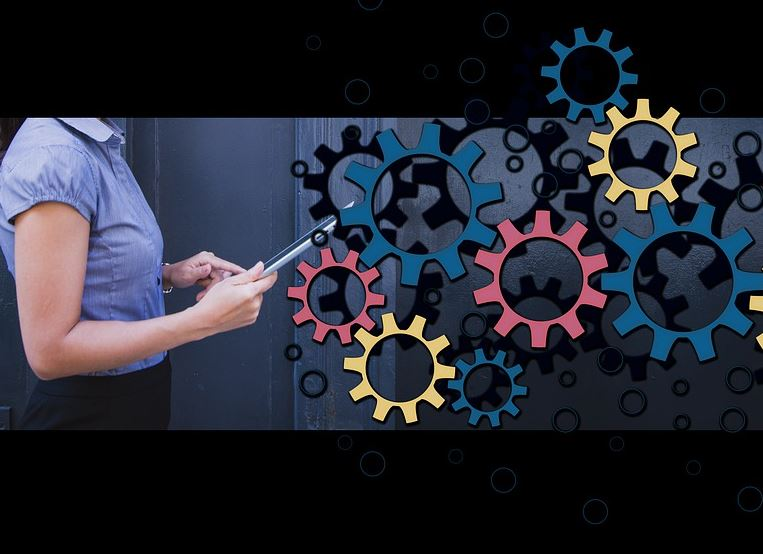 De vele mogelijkheden van Recruitment Process Automation