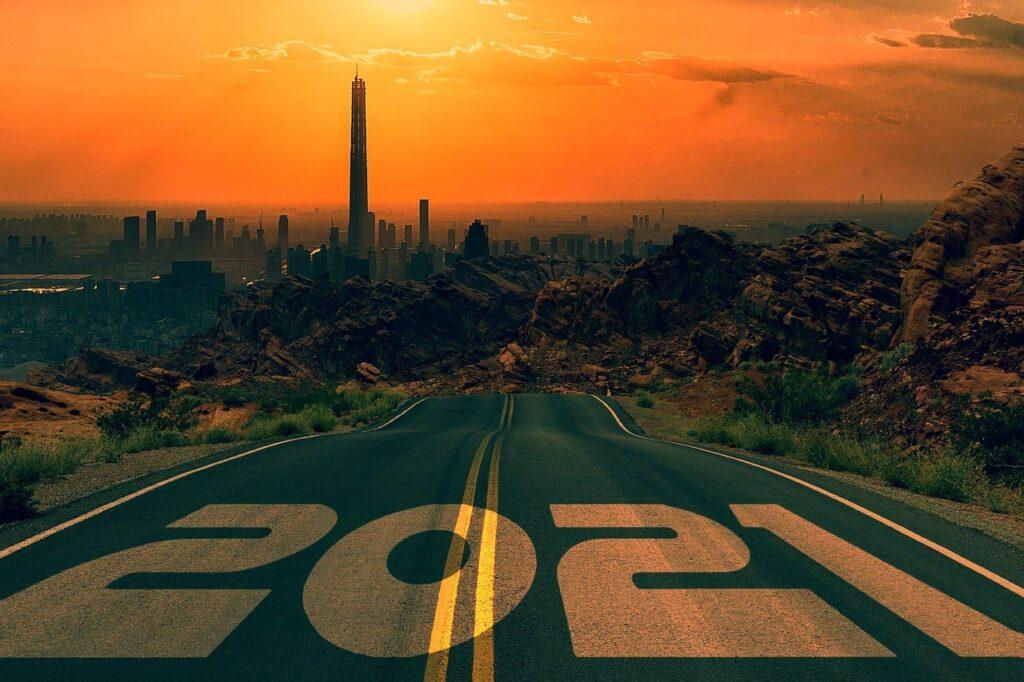 10 recruitmenttips voor 2021: wat hoort echt thuis op jouw agenda?