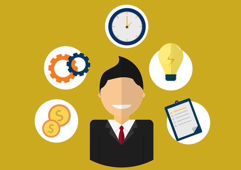 Dit zijn de 6 belangrijkste trends op loopbaangebied (volgens de experts)