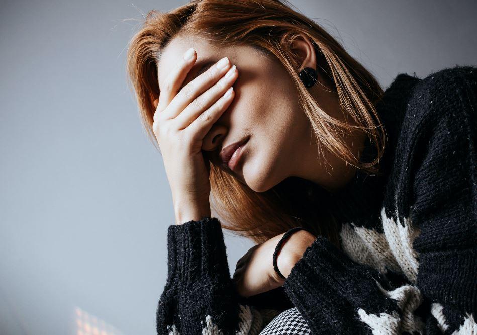 De 5 duurste vergissingen die je als recruiter kunt maken (en hoe je ze kunt voorkomen)