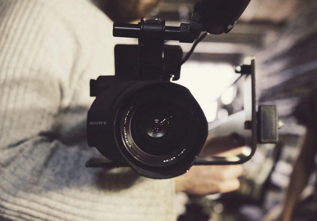 Recruiters, doe dit níet als je video in je voordeel wil laten werken!