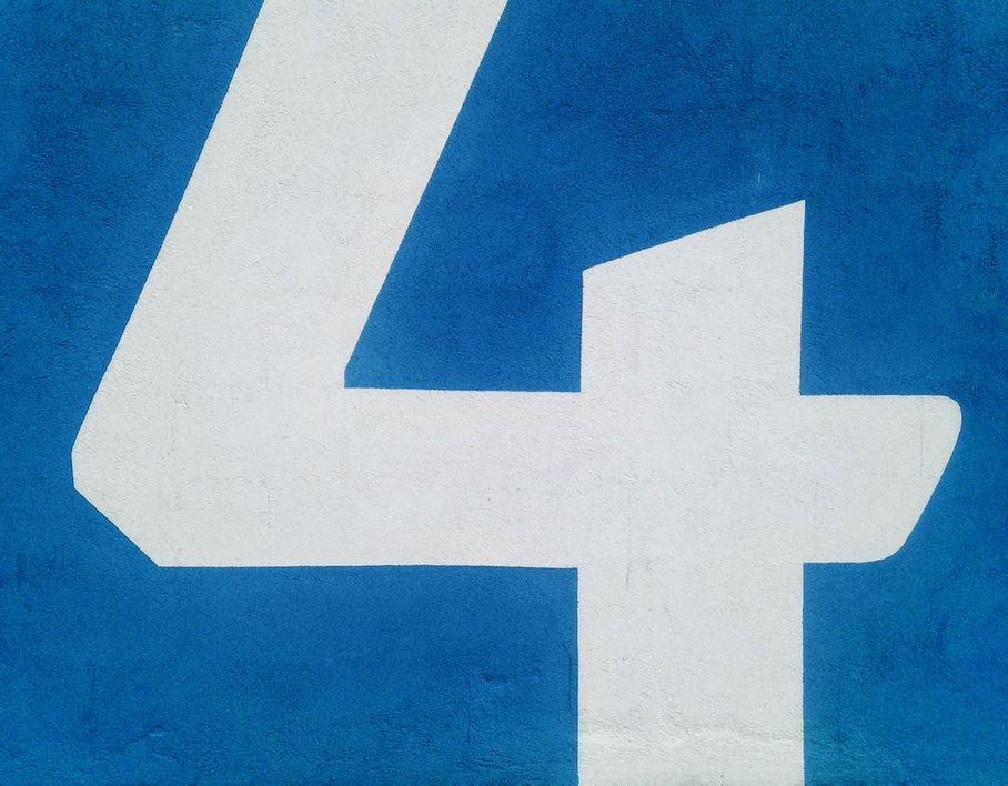 4 manieren om meer controle te krijgen over je recruitmentmarketing