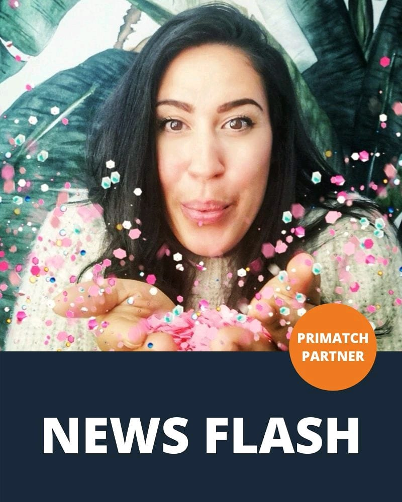 Farida Heezen: Partner