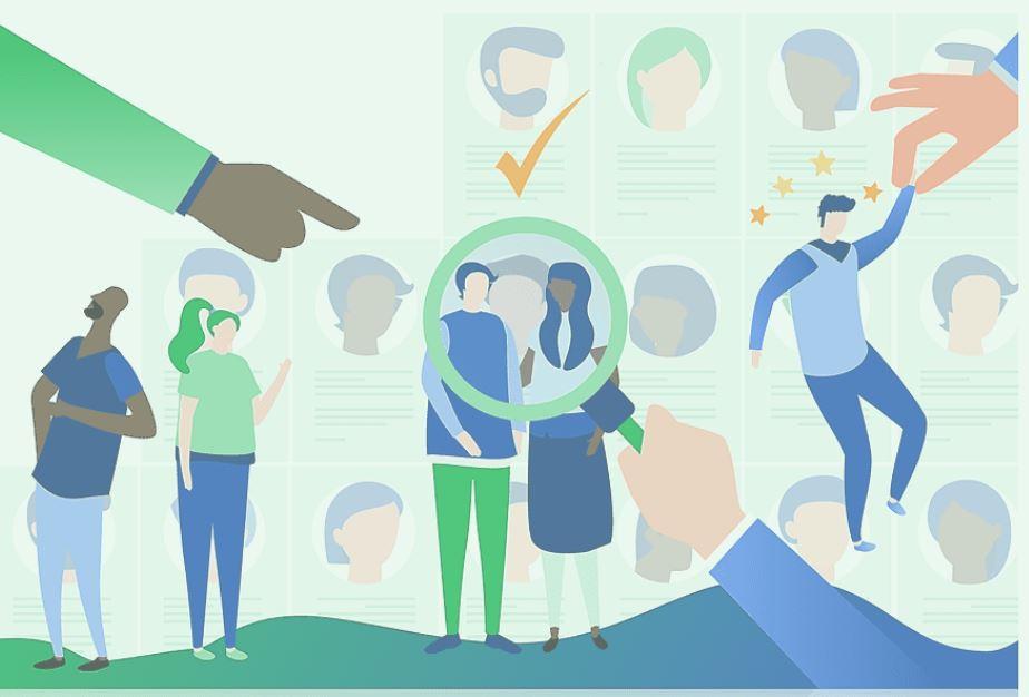 Hoe divers is jouw recruitmentaanpak al? Nieuwe test geeft het inzicht