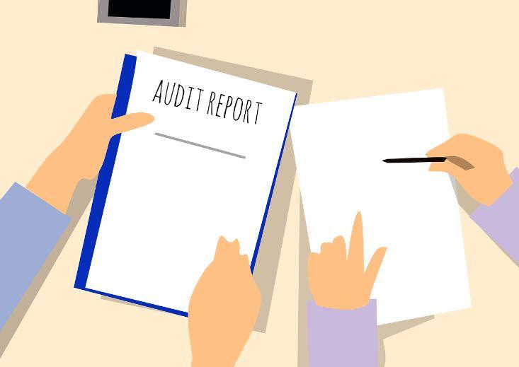 Zó maak je een audit voor je employer brand