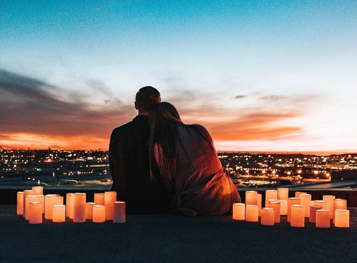 How deep is your love? Of: hoe matchen op interesses de volgende fase ingaat