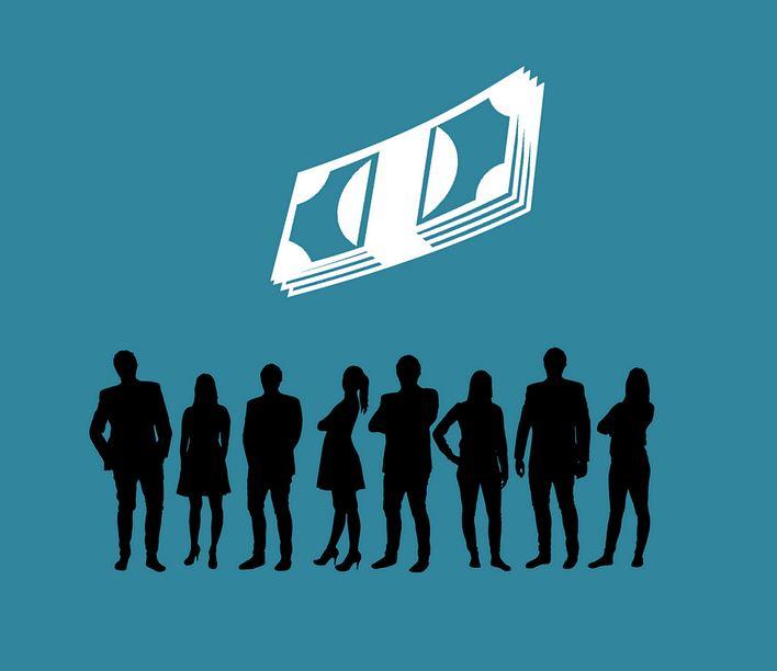 Wat als we kandidaten eens beschouwen als potentiële investeerders in onze organisatie?