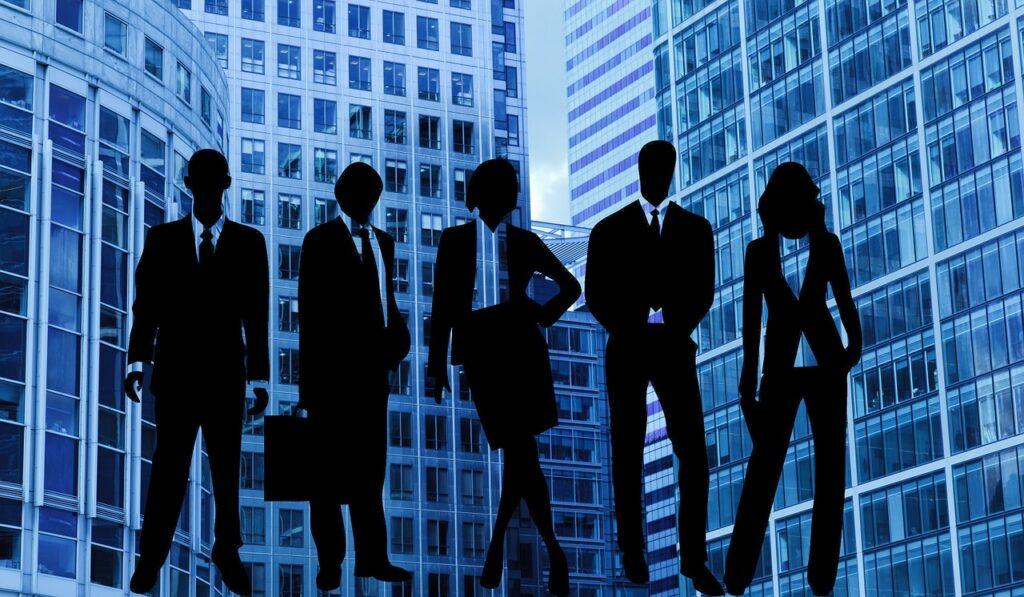 Vraag naar finance professionals al bijna terug op niveau van vorig jaar