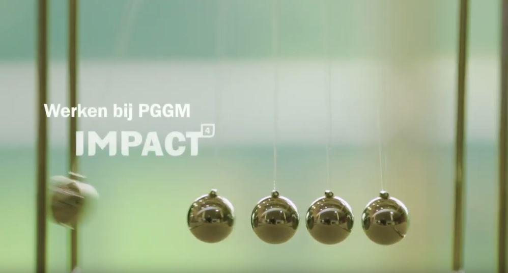 Campagne van de week: hoe pensioenuitvoerder PGGM zijn grote impact zichtbaar maakt