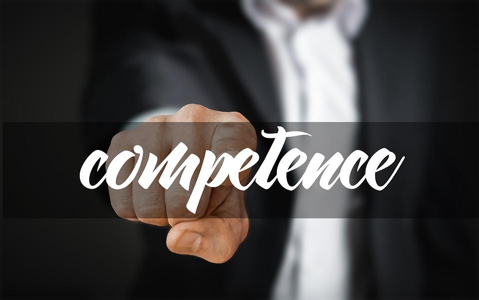 Wim op woensdag: Waarom selectie op competenties zinvol is (maar niet de heilige graal)