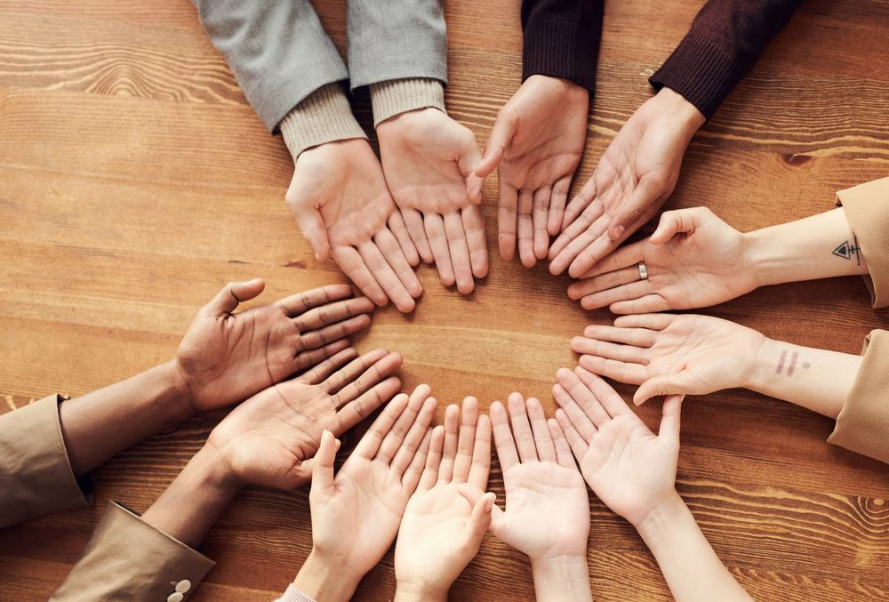 10 verrassende statistieken op het gebied van diversiteit in recruitment