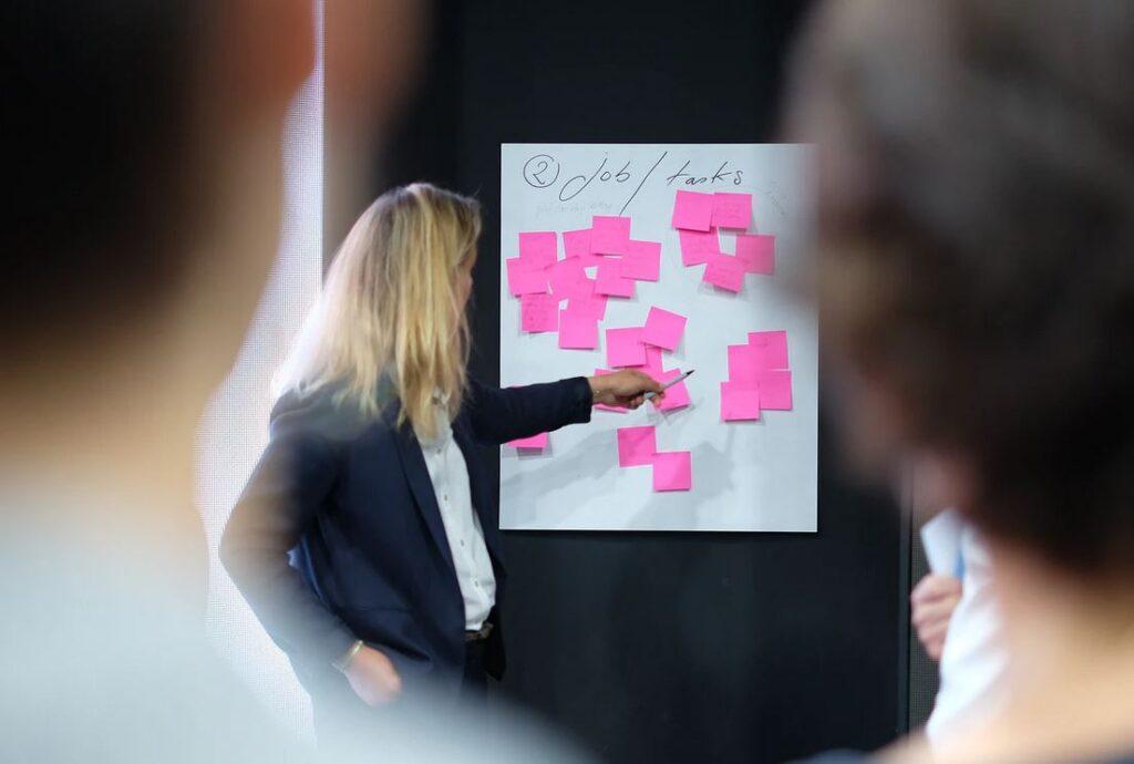 Je Employer Value Proposition: dé manier om je medewerkers te behouden