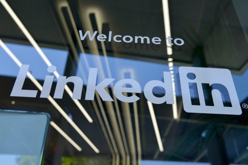 Zo valt je bedrijfspagina op LinkedIn wél op bij kandidaten