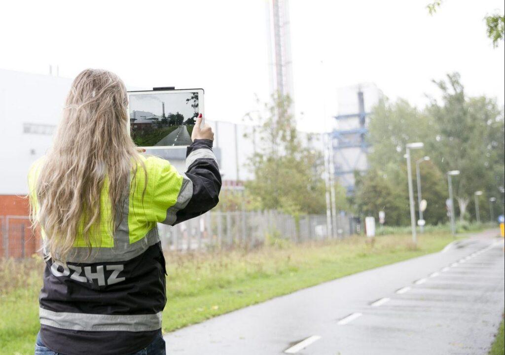 Campagne van de week: Hoe de OZHZ 'beschermers van de leefomgeving' zoekt