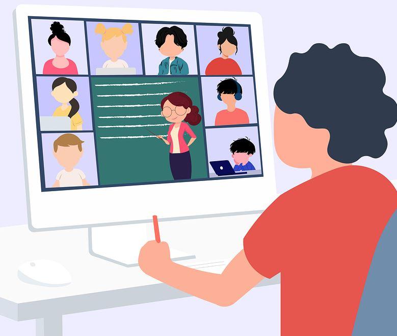 Dit leerden we tijdens de woensdag van de Webinar Week allemaal over datagedreven recruitment
