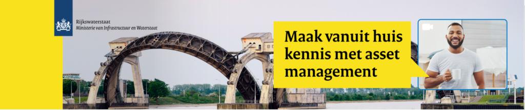De 'next level' candidate journey (inzending Rijkswaterstaat)