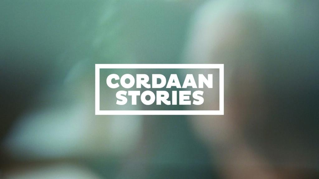 Storytelling in de langdurige zorg (inzending Cordaan)