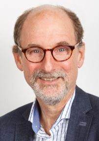 Alexander Crépin