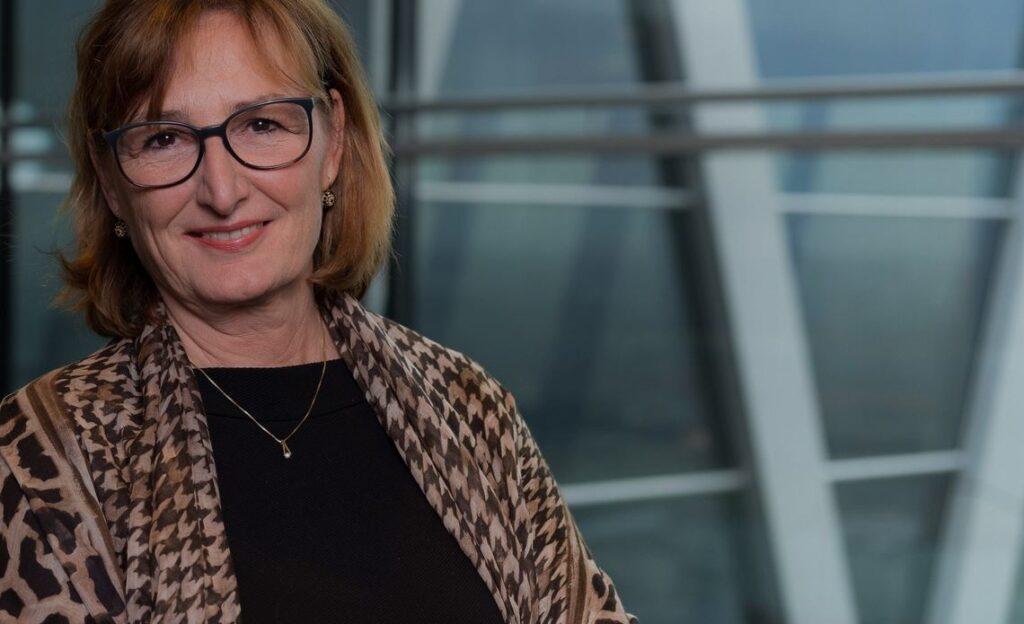 Anita Huijmans (EY): 'Diversiteit en inclusiviteit verbeteren betekent: aan vele knoppen draaien'