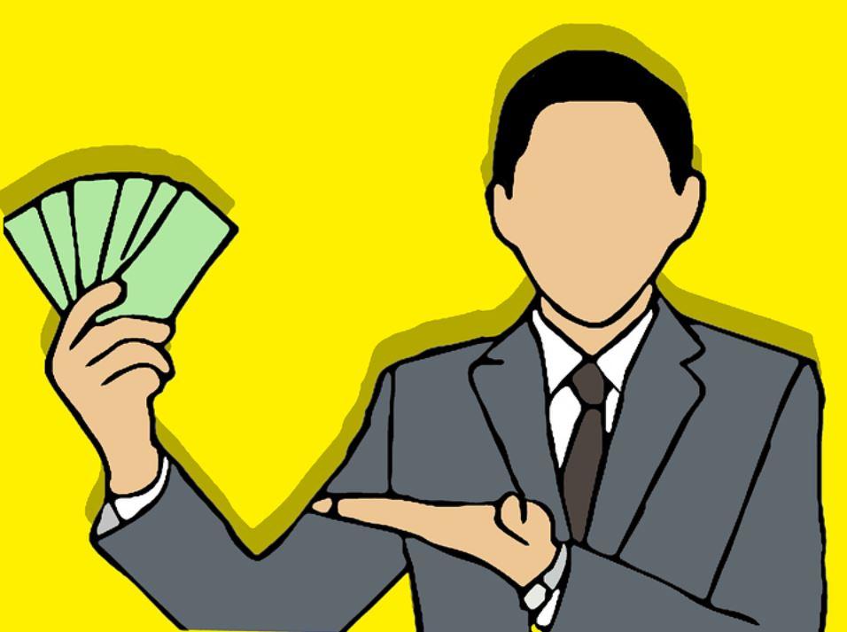 Recruitment Basics (4): Zo toon je aan dat recruitment geld oplevert