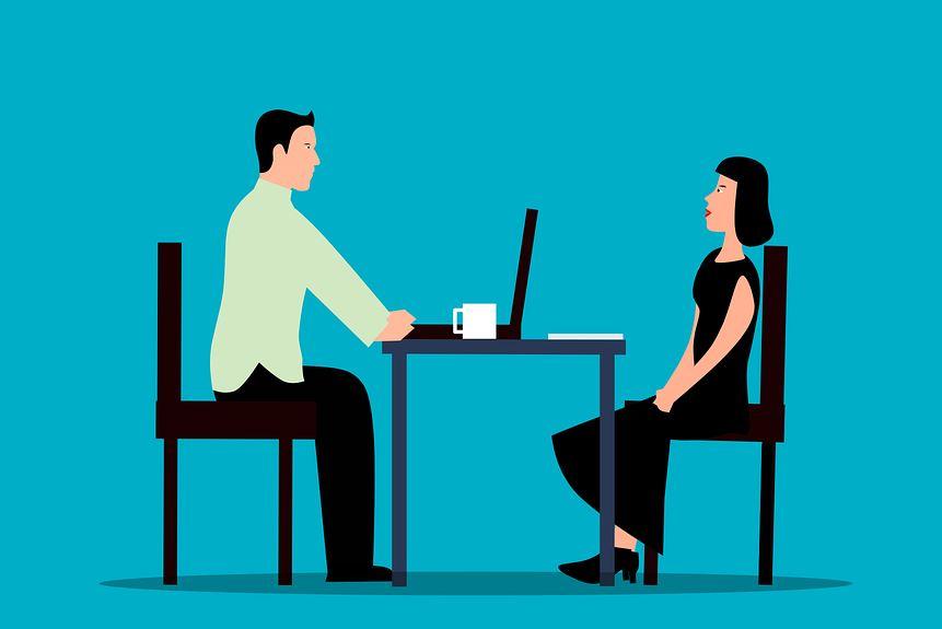 Recruitment Basics (3): Wat doet welke recruiter precies?