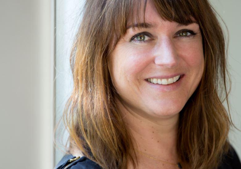 Marjan Stoit (Undutchables): 'Je moet je bewust zijn van de brillen die je hebt'