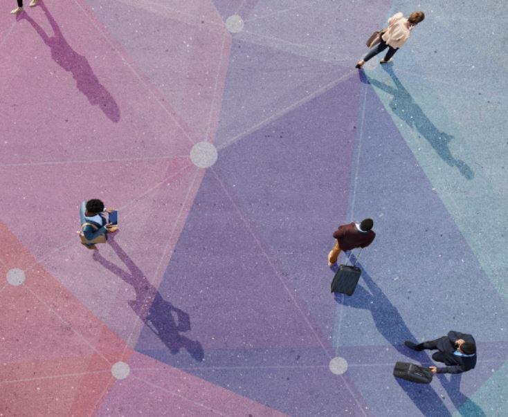 De 10 meest gestelde vragen over Google for Jobs beantwoord