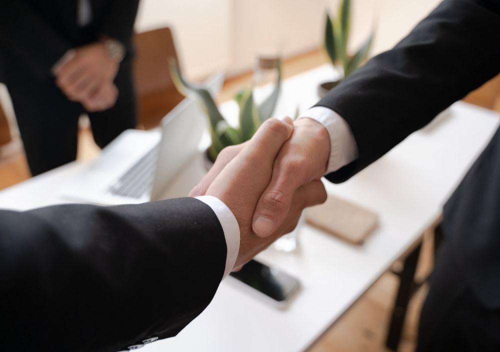 Wim op woensdag: 6 tips om als recruiter invloed uit te oefenen op salarisonderhandelingen