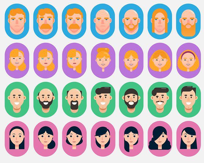 Waarom de Big Five de enige persoonlijkheidstest is die geschikt is voor recruitment