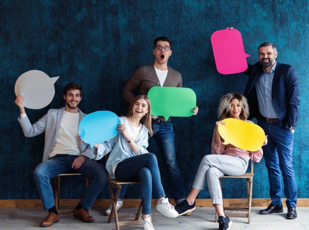 Employee satisfaction surveys: zo meet je de tevredenheid van je medewerkers