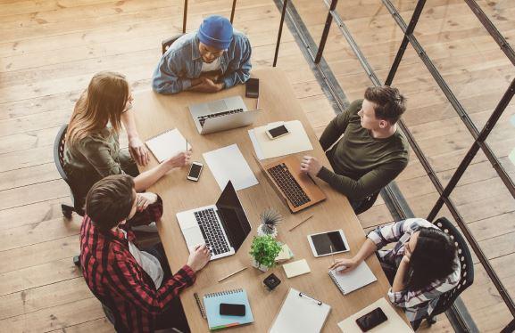 2 op 3 snelgroeiende bedrijven vraagt al niet meer om een diploma