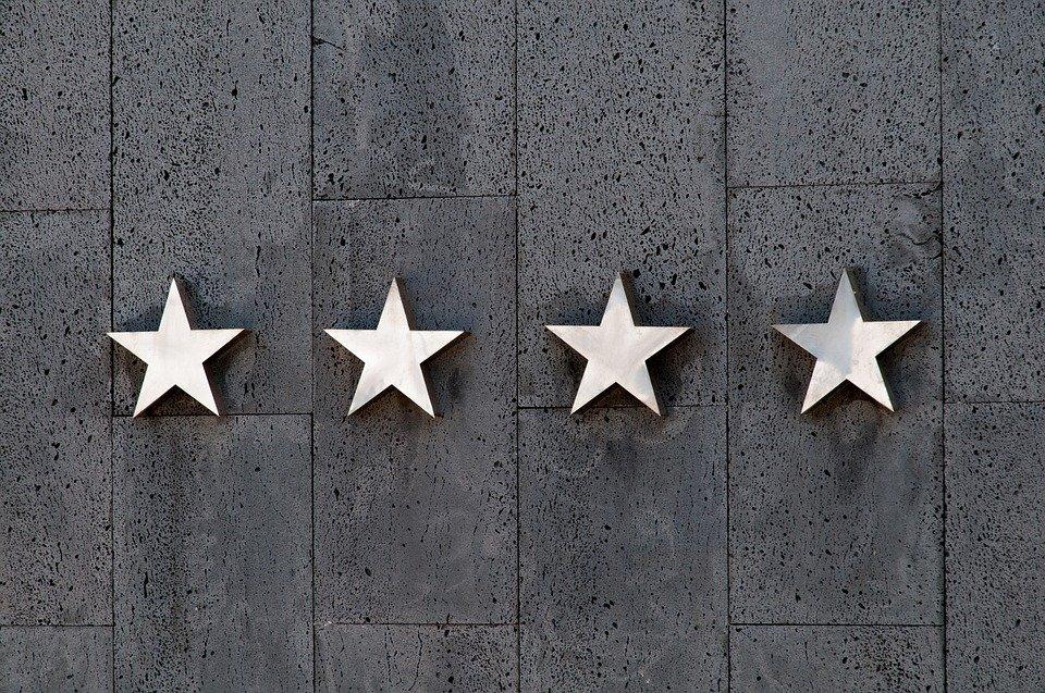 Waarom de Quality-of-Hire meten zo verdraaid lastig blijft